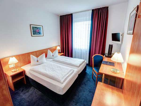 Vasca Da Bagno Doppia Dimensioni : Reservation hotel antares