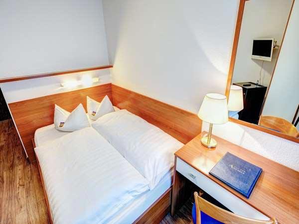 140x200 cool full size of futon betten schweiz. Black Bedroom Furniture Sets. Home Design Ideas