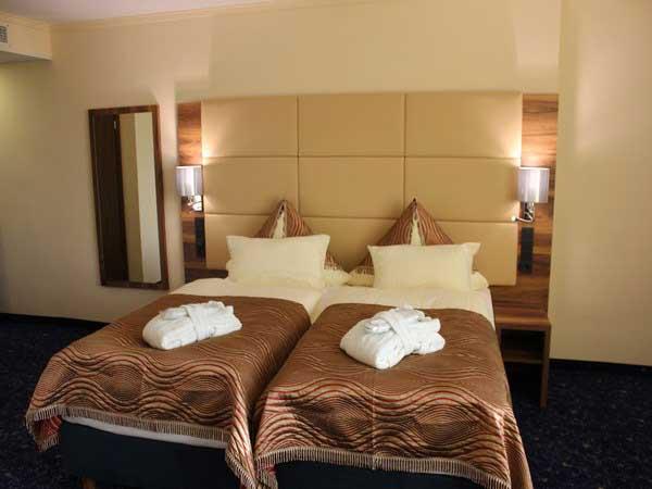 Booking Grand Hotel Empire