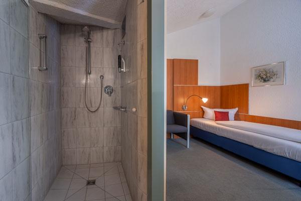 Room Description